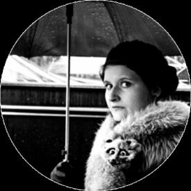sofie-profil
